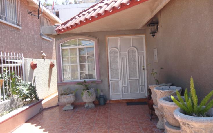 Foto de casa en venta en, lomas conjunto residencial, tijuana, baja california norte, 1876858 no 07