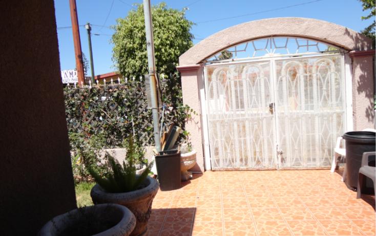 Foto de casa en venta en, lomas conjunto residencial, tijuana, baja california norte, 1876858 no 08