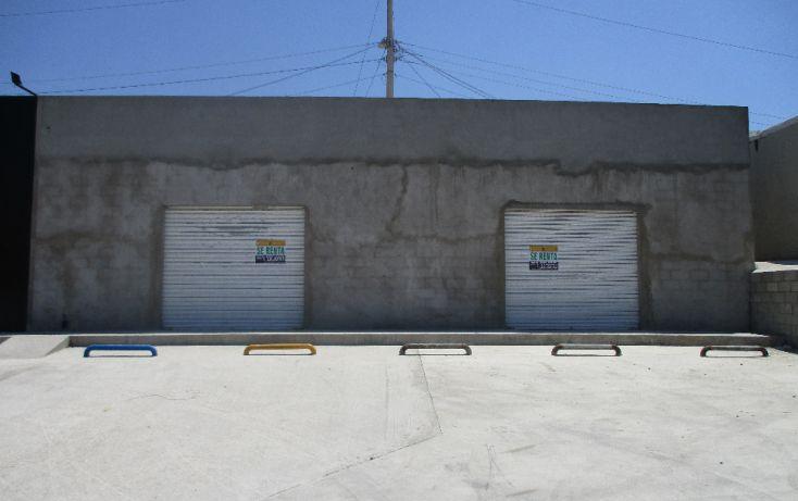 Foto de local en renta en, lomas conjunto residencial, tijuana, baja california norte, 1990100 no 04