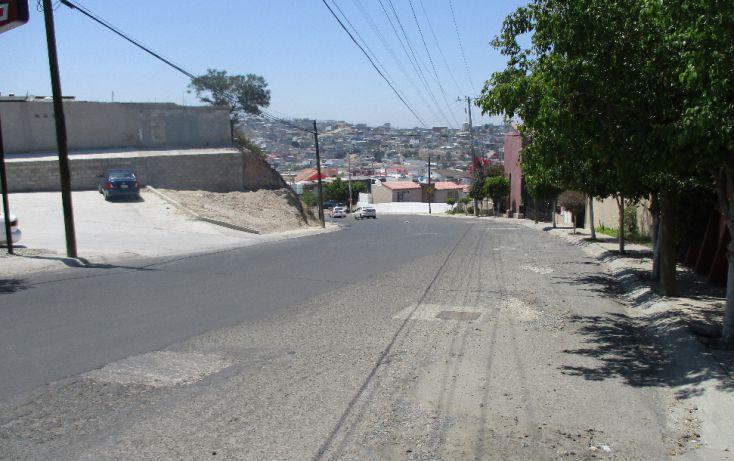 Foto de local en renta en, lomas conjunto residencial, tijuana, baja california norte, 1990100 no 06