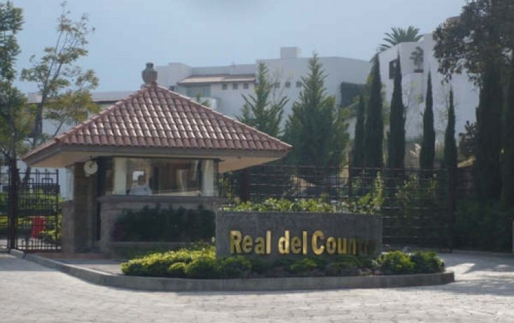 Foto de casa en condominio en venta en, lomas country club, huixquilucan, estado de méxico, 1065649 no 01