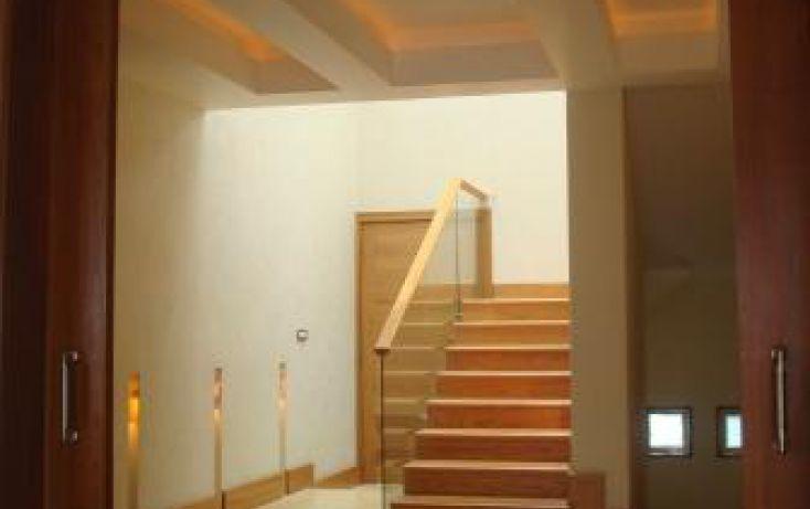 Foto de casa en condominio en venta en, lomas country club, huixquilucan, estado de méxico, 1065649 no 02