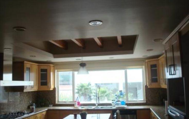 Foto de casa en condominio en venta en, lomas country club, huixquilucan, estado de méxico, 1065649 no 04