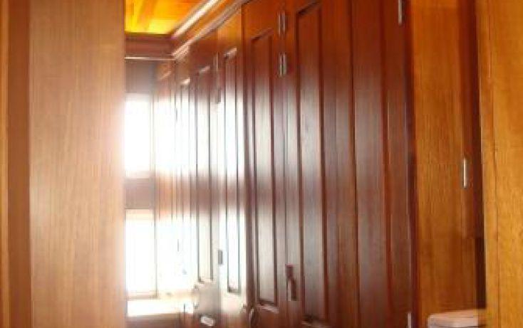 Foto de casa en condominio en venta en, lomas country club, huixquilucan, estado de méxico, 1065649 no 05