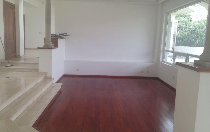 Foto de casa en venta en, lomas country club, huixquilucan, estado de méxico, 1108235 no 03