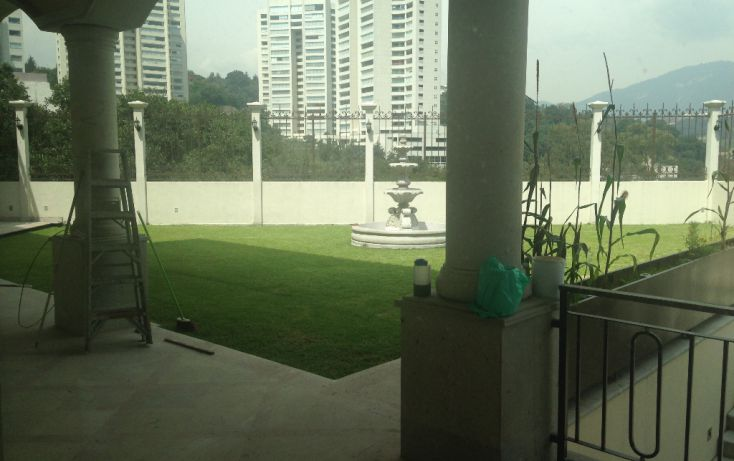 Foto de casa en venta en, lomas country club, huixquilucan, estado de méxico, 1108235 no 04