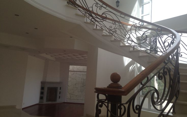 Foto de casa en venta en, lomas country club, huixquilucan, estado de méxico, 1108235 no 05