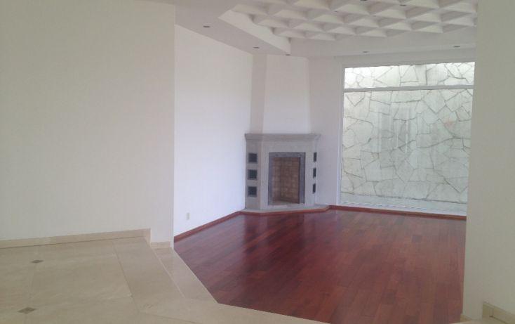 Foto de casa en venta en, lomas country club, huixquilucan, estado de méxico, 1108235 no 06