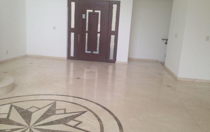 Foto de casa en venta en, lomas country club, huixquilucan, estado de méxico, 1108235 no 07