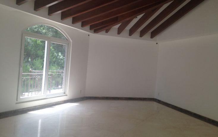 Foto de casa en venta en, lomas country club, huixquilucan, estado de méxico, 1108235 no 08