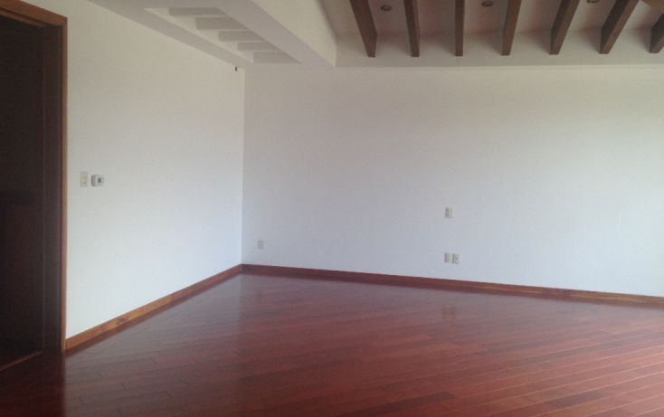 Foto de casa en venta en, lomas country club, huixquilucan, estado de méxico, 1108235 no 09