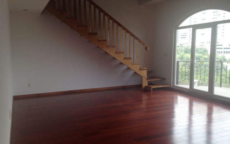 Foto de casa en venta en, lomas country club, huixquilucan, estado de méxico, 1108235 no 11