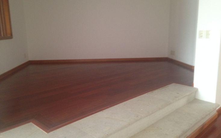 Foto de casa en venta en, lomas country club, huixquilucan, estado de méxico, 1108235 no 13