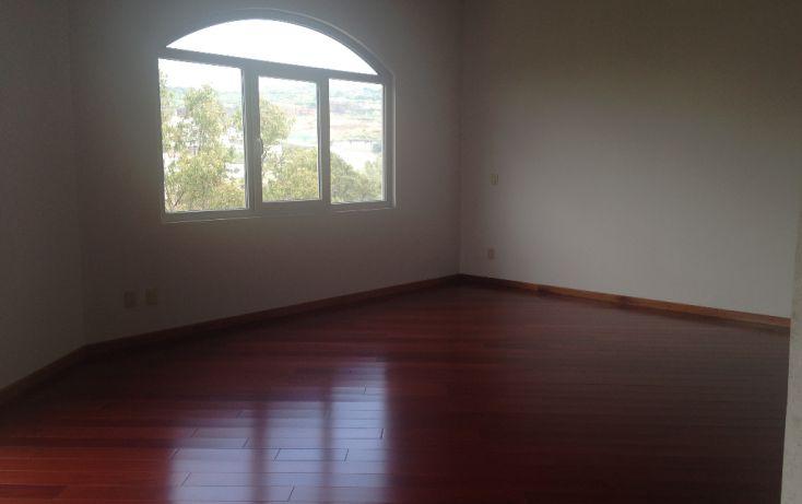 Foto de casa en venta en, lomas country club, huixquilucan, estado de méxico, 1108235 no 14