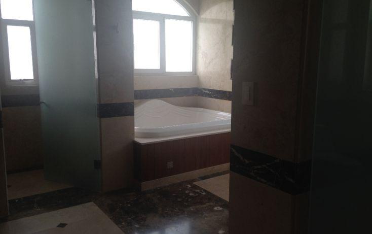 Foto de casa en venta en, lomas country club, huixquilucan, estado de méxico, 1108235 no 16