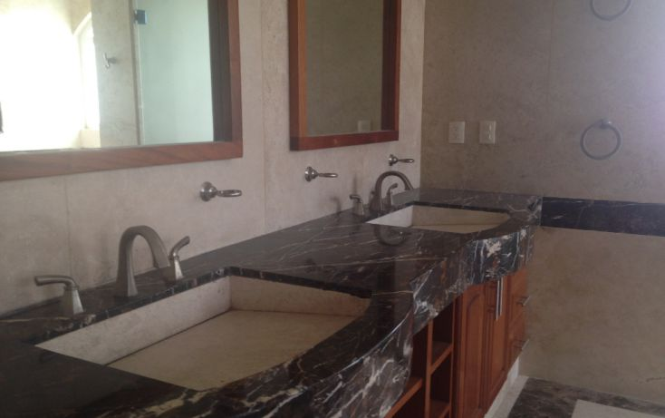 Foto de casa en venta en, lomas country club, huixquilucan, estado de méxico, 1108235 no 17