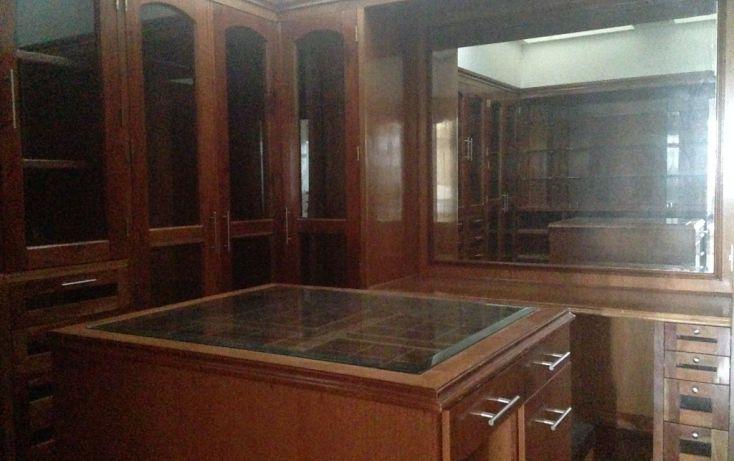 Foto de casa en venta en, lomas country club, huixquilucan, estado de méxico, 1108235 no 19