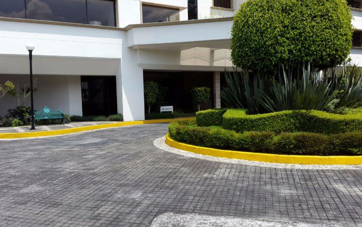 Foto de departamento en venta en, lomas country club, huixquilucan, estado de méxico, 1126197 no 02