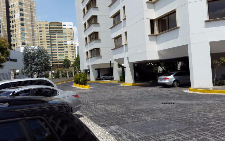 Foto de departamento en venta en, lomas country club, huixquilucan, estado de méxico, 1126197 no 03