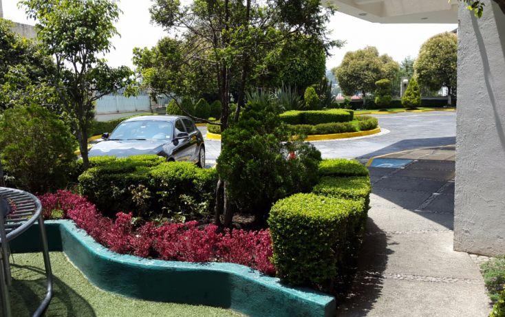 Foto de departamento en venta en, lomas country club, huixquilucan, estado de méxico, 1126197 no 33