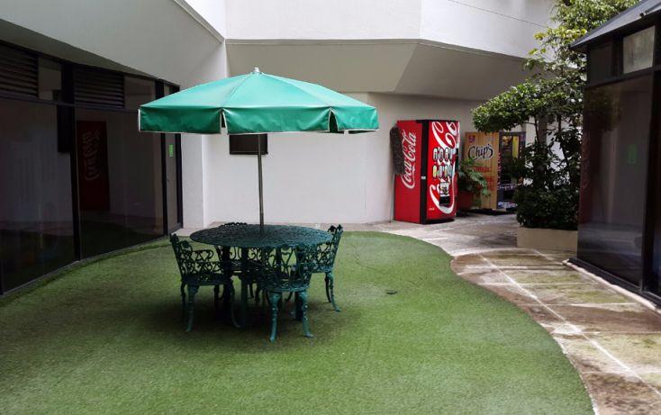 Foto de departamento en venta en, lomas country club, huixquilucan, estado de méxico, 1126197 no 38