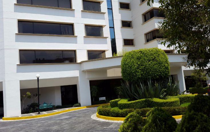 Foto de departamento en venta en, lomas country club, huixquilucan, estado de méxico, 1126197 no 47