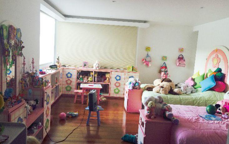 Foto de departamento en venta en, lomas country club, huixquilucan, estado de méxico, 1169389 no 07