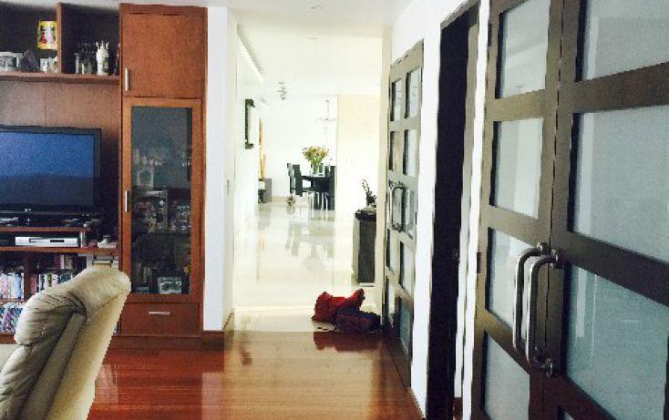 Foto de departamento en venta en, lomas country club, huixquilucan, estado de méxico, 1169389 no 08
