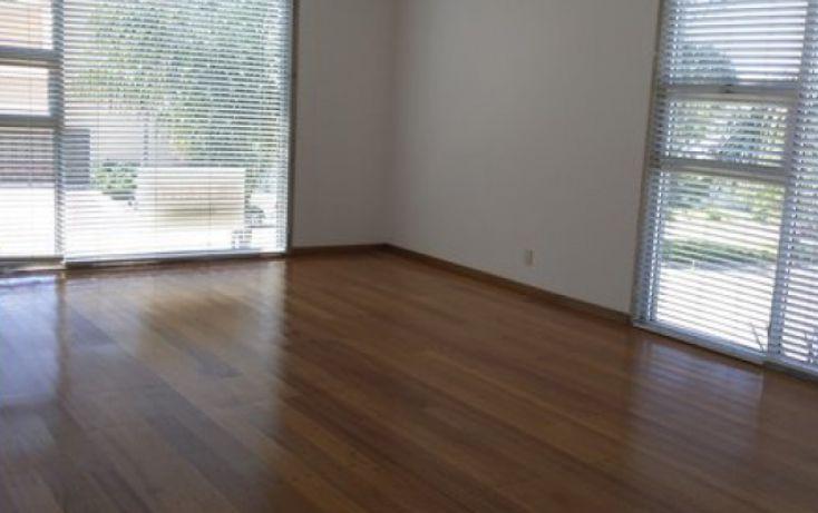 Foto de casa en condominio en venta en, lomas country club, huixquilucan, estado de méxico, 1172435 no 02
