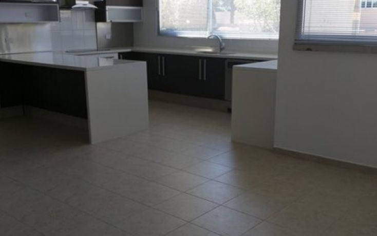 Foto de casa en condominio en venta en, lomas country club, huixquilucan, estado de méxico, 1172435 no 04