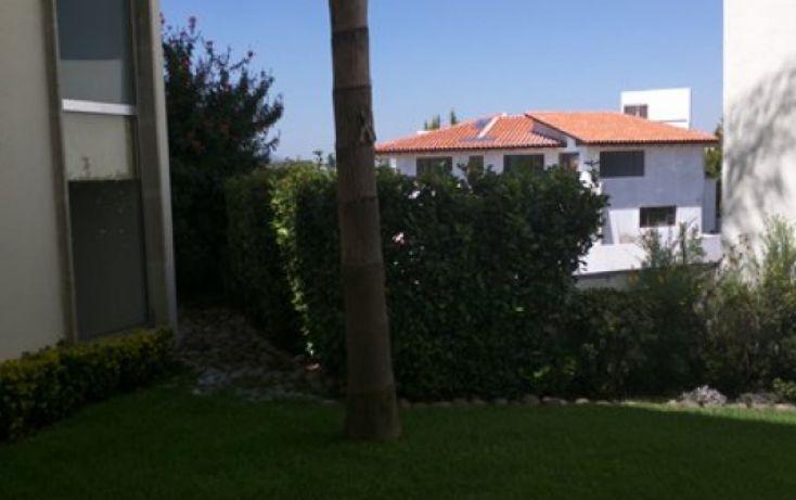 Foto de casa en condominio en venta en, lomas country club, huixquilucan, estado de méxico, 1172435 no 06