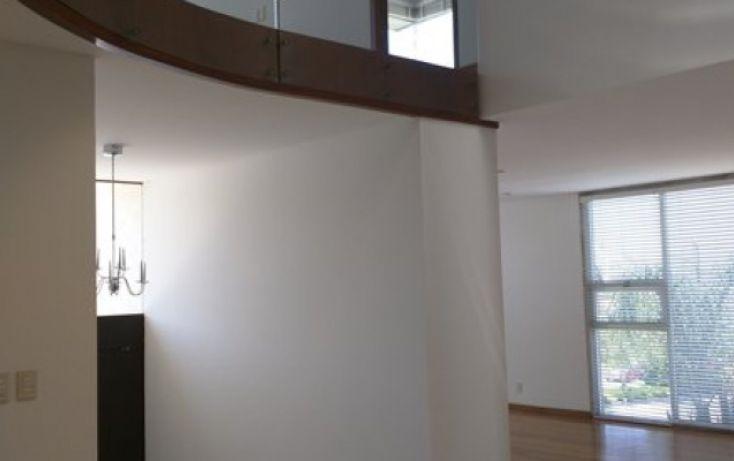 Foto de casa en condominio en venta en, lomas country club, huixquilucan, estado de méxico, 1172435 no 07