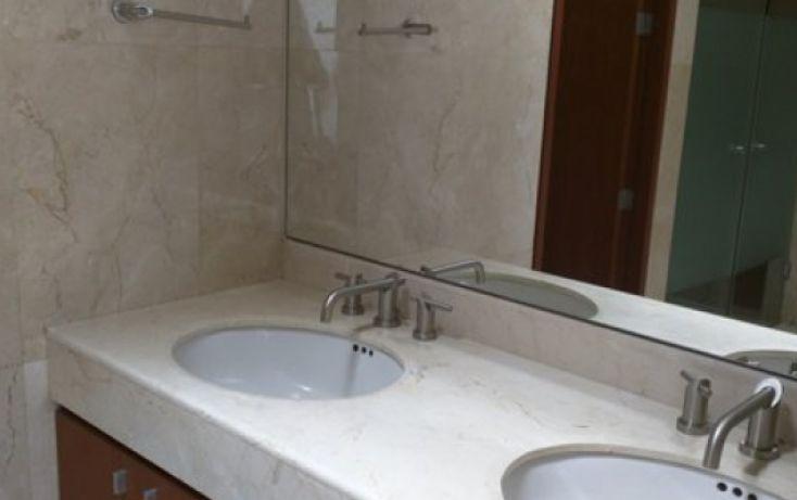 Foto de casa en condominio en venta en, lomas country club, huixquilucan, estado de méxico, 1172435 no 08