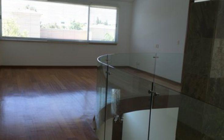 Foto de casa en condominio en venta en, lomas country club, huixquilucan, estado de méxico, 1172435 no 10