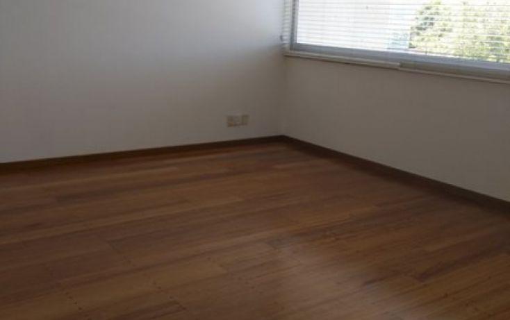 Foto de casa en condominio en venta en, lomas country club, huixquilucan, estado de méxico, 1172435 no 11
