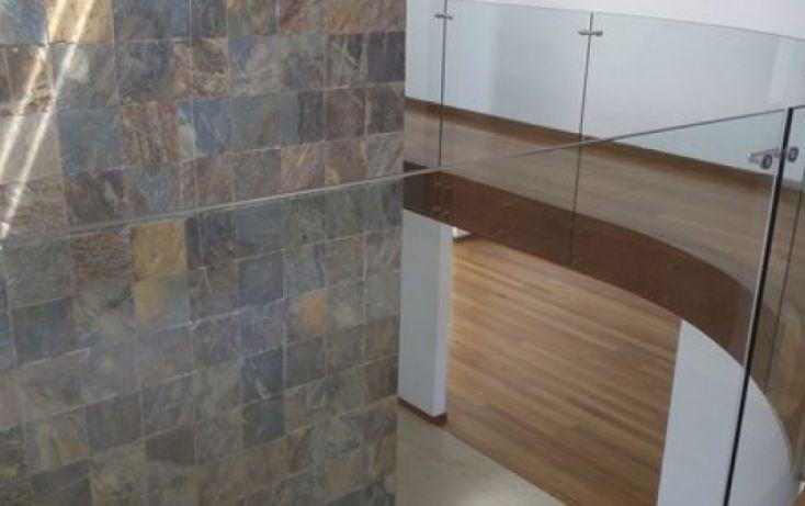 Foto de casa en condominio en venta en, lomas country club, huixquilucan, estado de méxico, 1172435 no 12