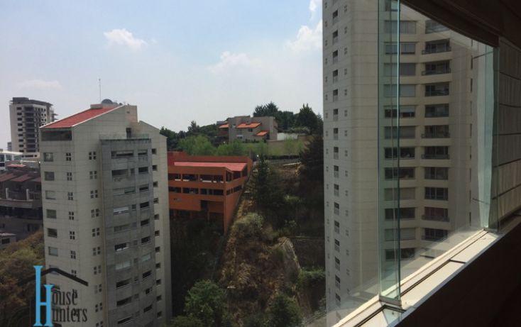 Foto de departamento en venta en, lomas country club, huixquilucan, estado de méxico, 1174485 no 01