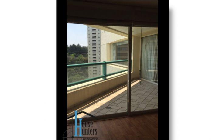 Foto de departamento en venta en, lomas country club, huixquilucan, estado de méxico, 1174485 no 04