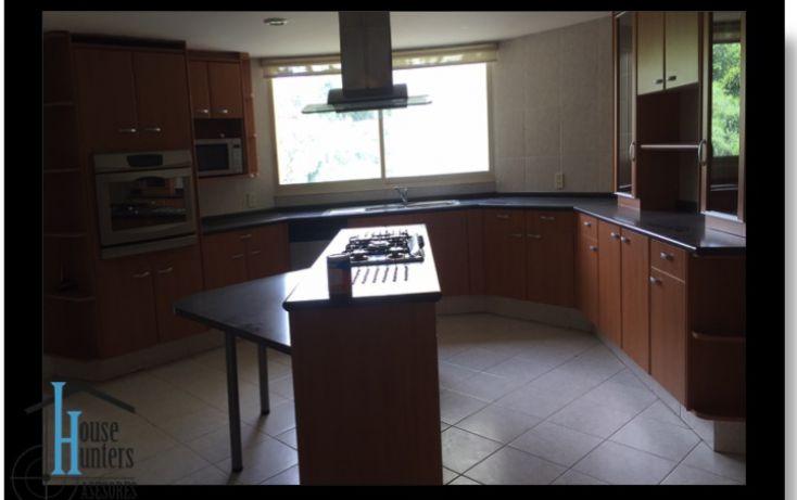 Foto de departamento en venta en, lomas country club, huixquilucan, estado de méxico, 1174485 no 06