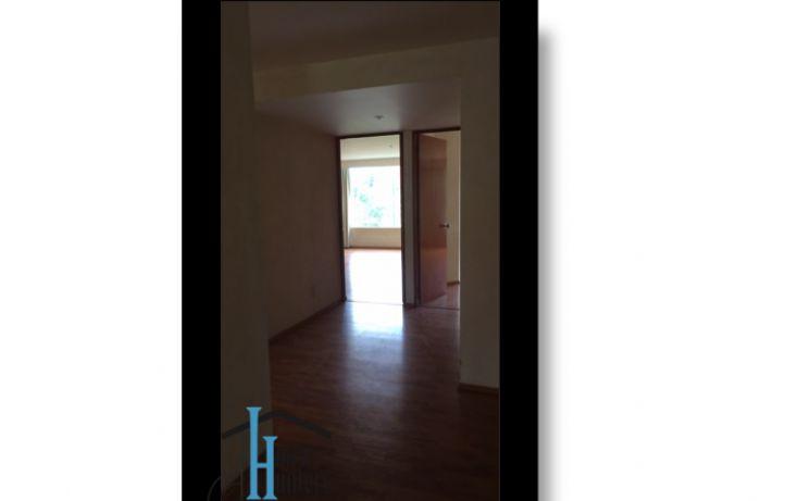 Foto de departamento en venta en, lomas country club, huixquilucan, estado de méxico, 1174485 no 12