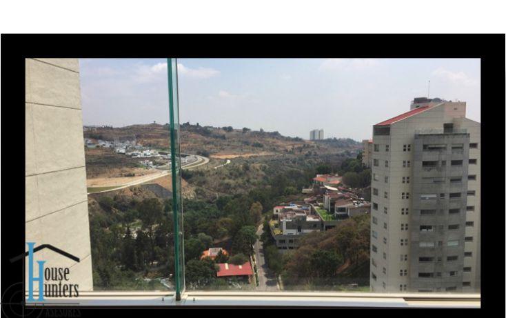 Foto de departamento en venta en, lomas country club, huixquilucan, estado de méxico, 1174485 no 16