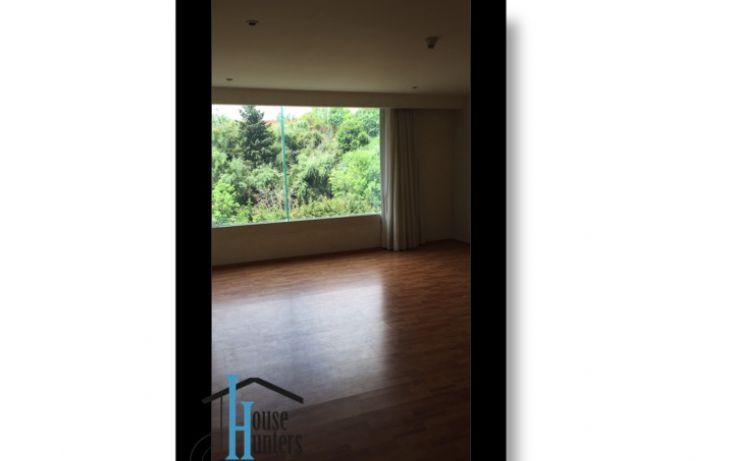 Foto de departamento en venta en, lomas country club, huixquilucan, estado de méxico, 1174485 no 19