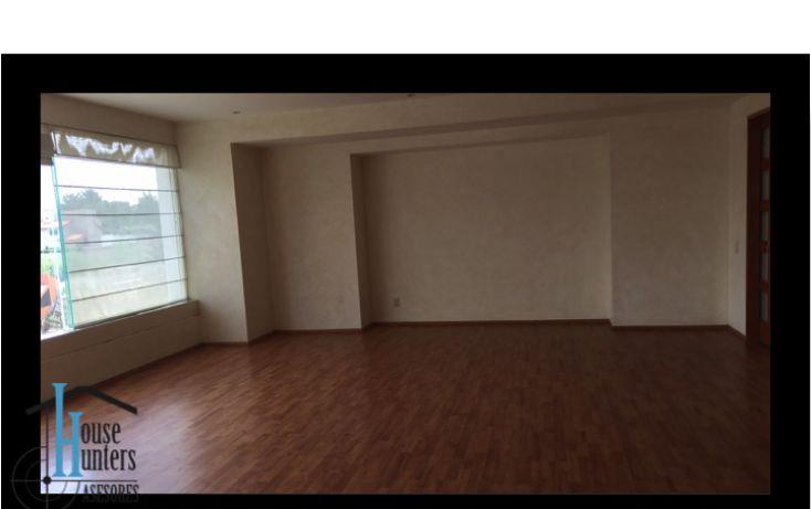 Foto de departamento en venta en, lomas country club, huixquilucan, estado de méxico, 1174485 no 20