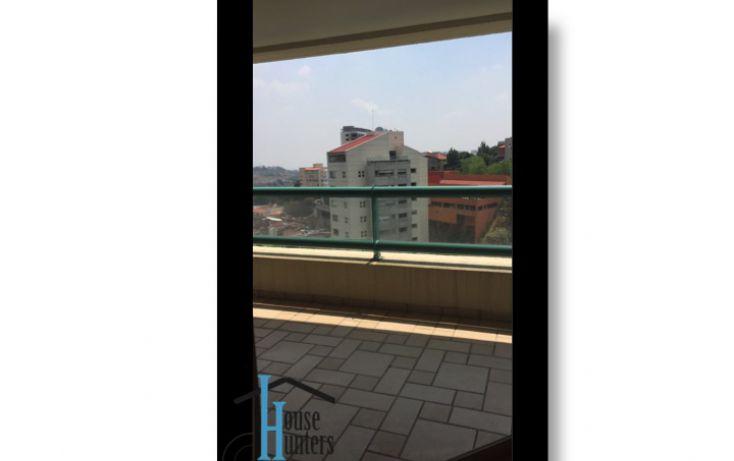 Foto de departamento en venta en, lomas country club, huixquilucan, estado de méxico, 1174485 no 21