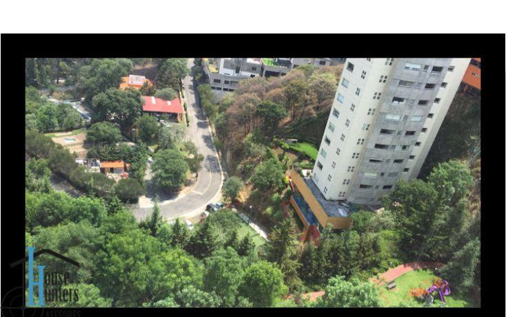Foto de departamento en venta en, lomas country club, huixquilucan, estado de méxico, 1174485 no 22