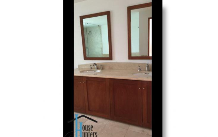 Foto de departamento en venta en, lomas country club, huixquilucan, estado de méxico, 1174485 no 28