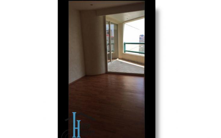 Foto de departamento en venta en, lomas country club, huixquilucan, estado de méxico, 1174485 no 29