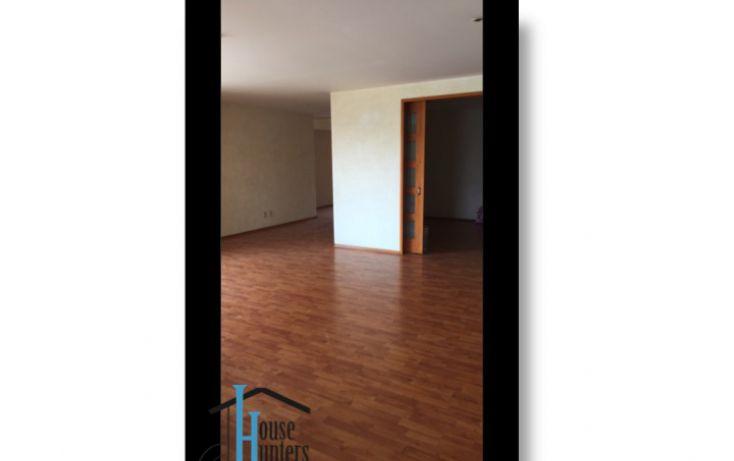 Foto de departamento en venta en, lomas country club, huixquilucan, estado de méxico, 1174485 no 33