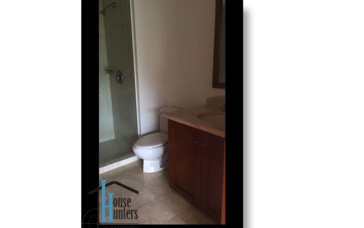 Foto de departamento en venta en, lomas country club, huixquilucan, estado de méxico, 1174485 no 36