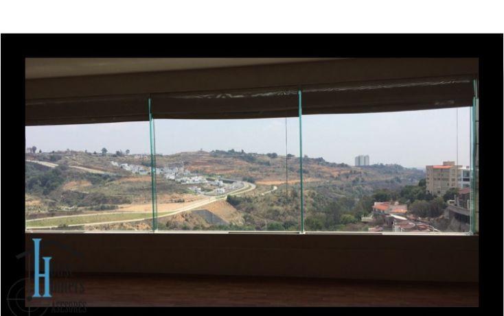 Foto de departamento en venta en, lomas country club, huixquilucan, estado de méxico, 1174485 no 39